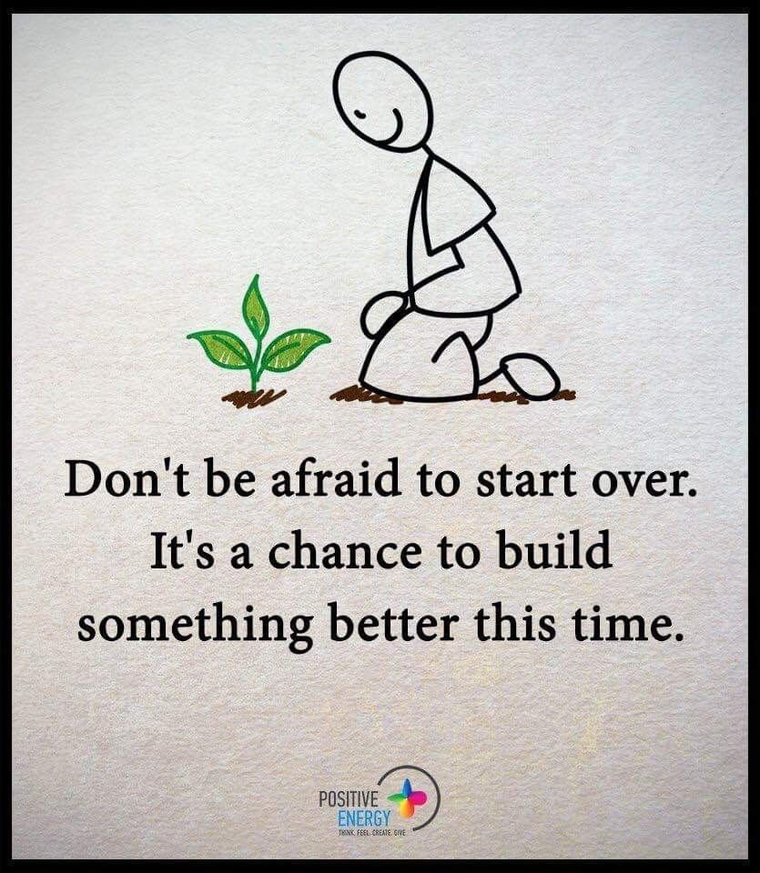 Pin by J P on School of Life Motivational quotes for