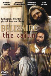 Watch Belizaire the Cajun Full-Movie Streaming