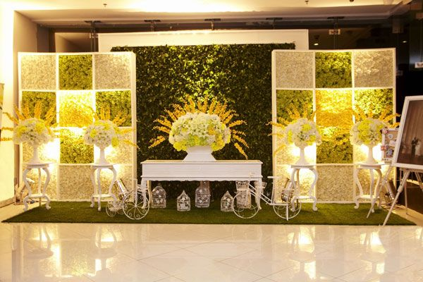 Voyage wedding decoration padma hotel bandung ms wedding voyage wedding decoration padma hotel bandung junglespirit Images