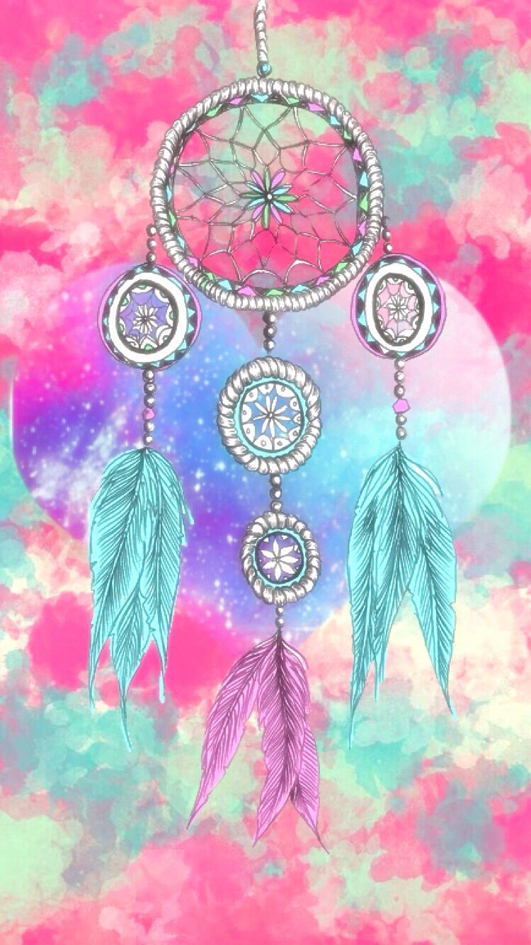 Dream Catcher Quotes Wallpaper Journals Pinterest Dream