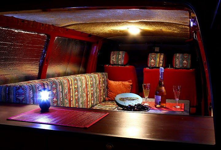 stromverbraucher licht beleuchtung innenraum vw t4. Black Bedroom Furniture Sets. Home Design Ideas