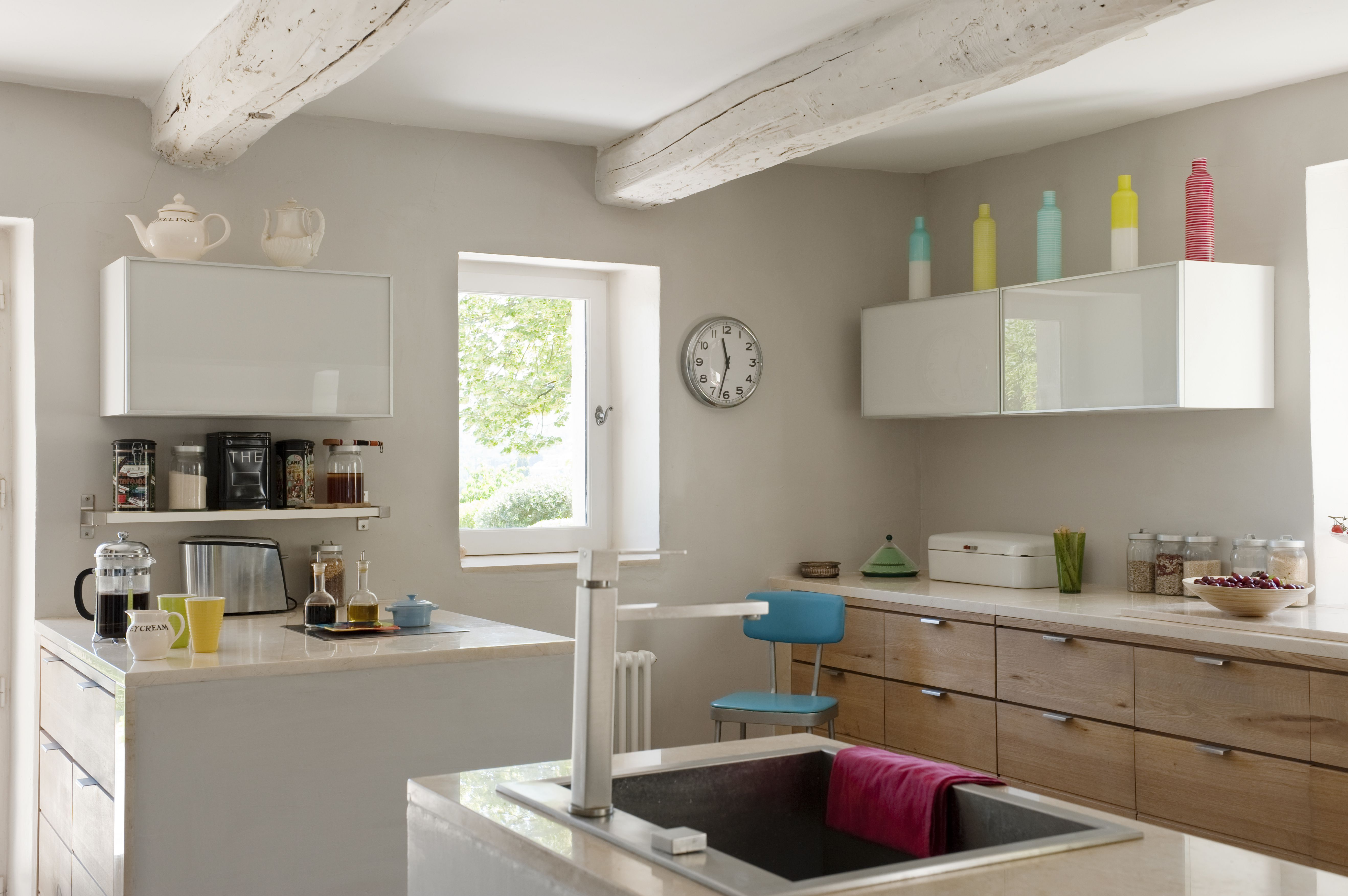 Is The Ikea 3d Kitchen Planner Worth The Hype In 2020 Kitchen Tools Design Design Your Kitchen Kitchen Cabinet Design