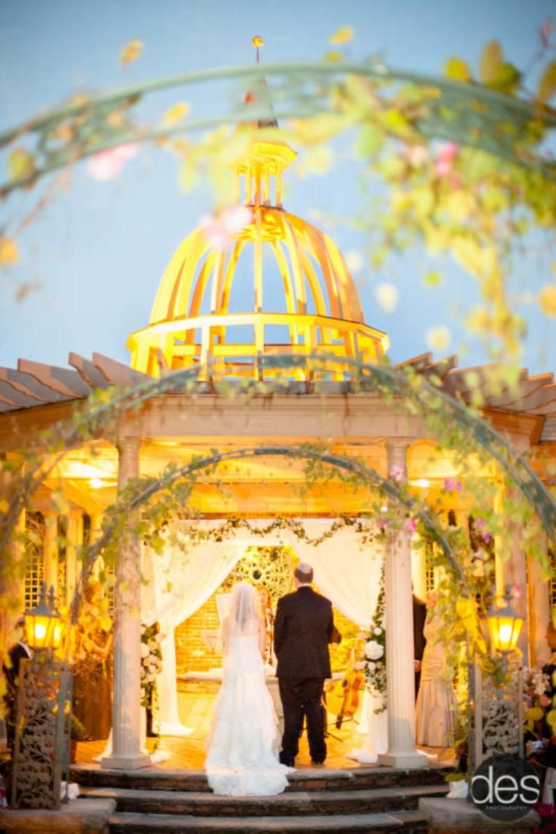 The Manor Weddings Get Prices For North Jersey Wedding Venues In West Orange Nj
