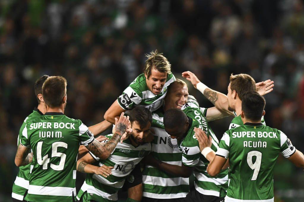 Http Grandeartistaegoleador Blogs Sapo Pt Sporting Clube De Portugal Sporting Clube Sporting
