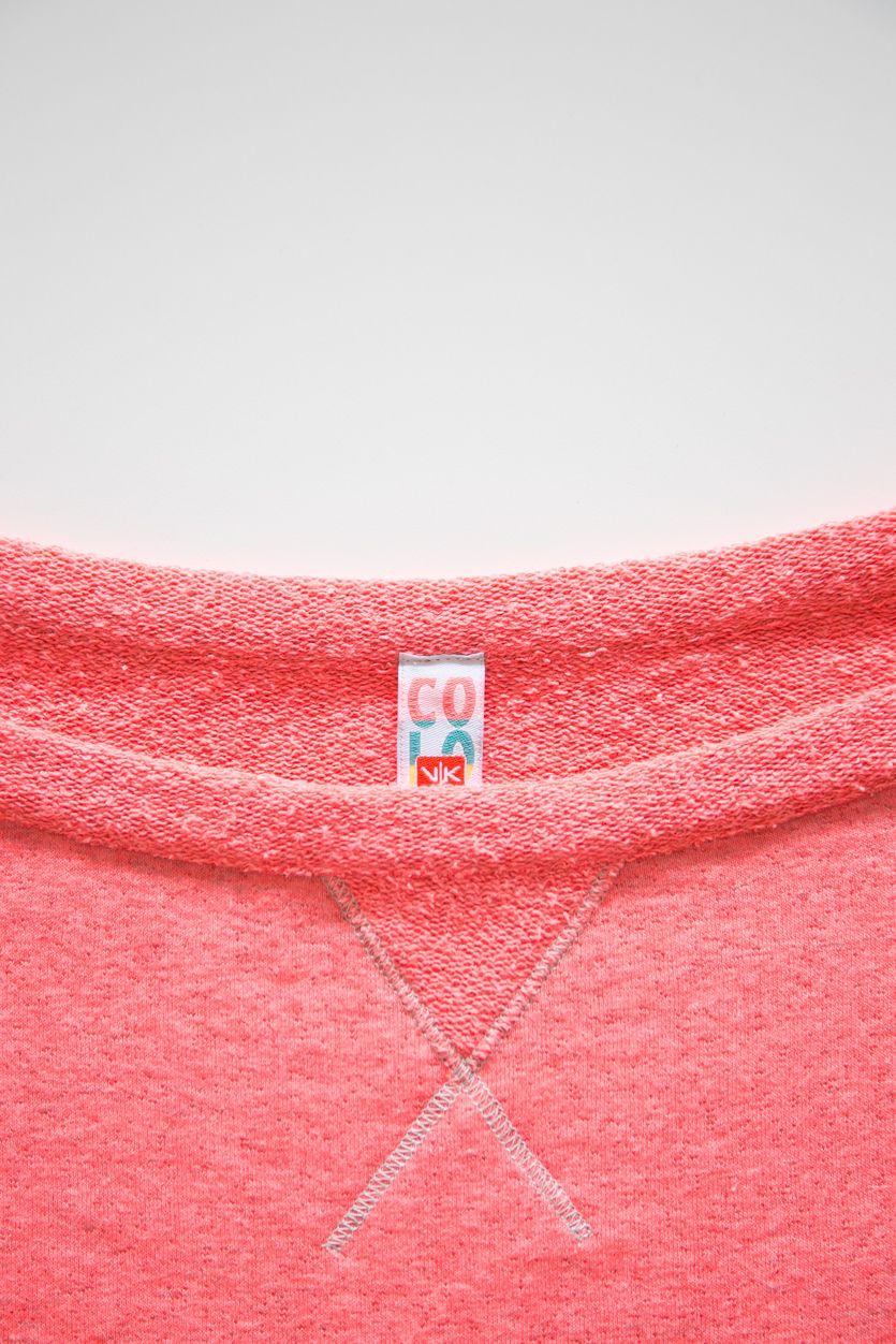 #Zoomin: El #diseño en los detalles. #instafashion #moda