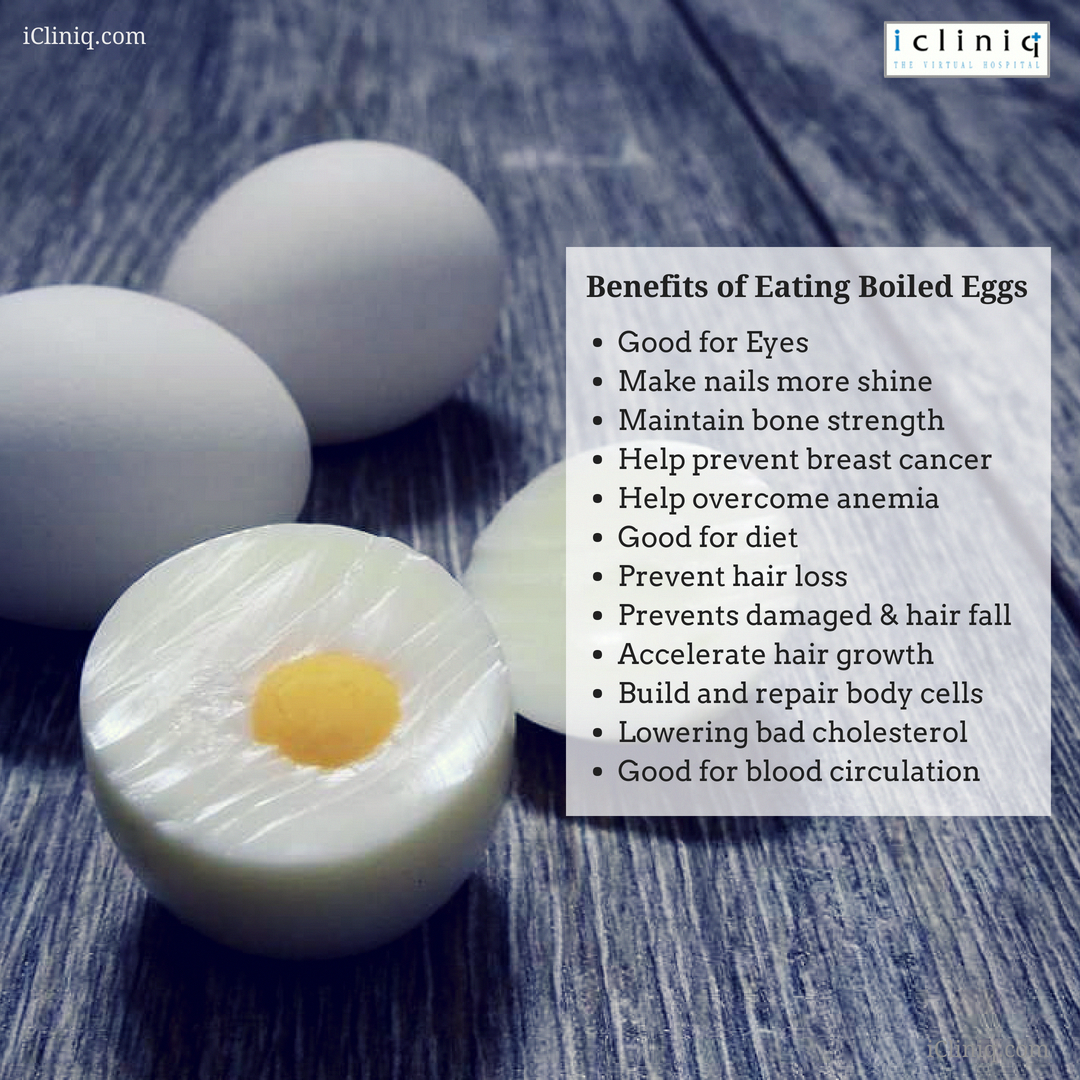 Juicing Helpful Strategies For Luxury Cars Luxurycars Egg Benefits Health Benefits Of Eggs Boiled Egg Benefits