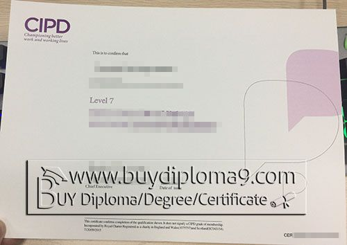 how to get a fake degree certificate