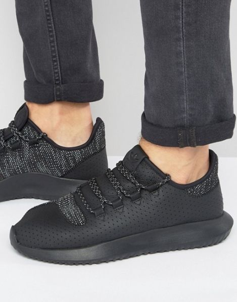 Sneakers+by+adidas+Originals++++Perforated+faux-leather+upper+Textured+overlay++++Lace-up+fastening++++Branded+tongue+and+cuff++++Padded+for+comfort+++++Chunky+sole++++Moulded+tread++++Wipe+with+a+damp+sponge++++100%+Polyurethane+UpperSupplier+code:+BB8823 http://rfbd.cm/rpa08109c7