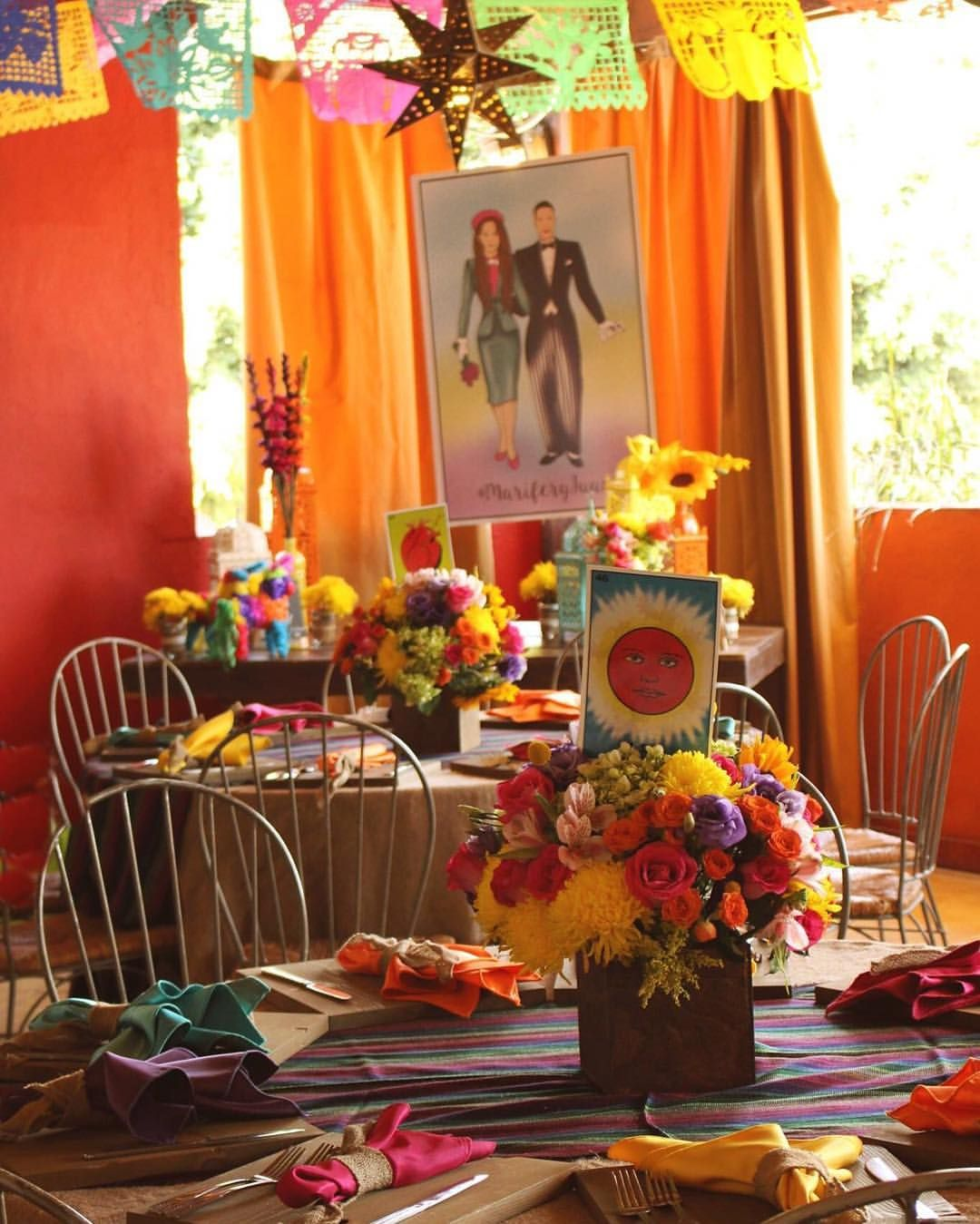 party about superb decorations decor fiesta article ideas mexican awesome homemade