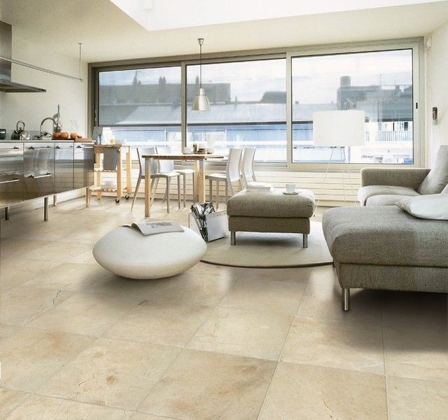 give a contemporary look to your home bharatmarble