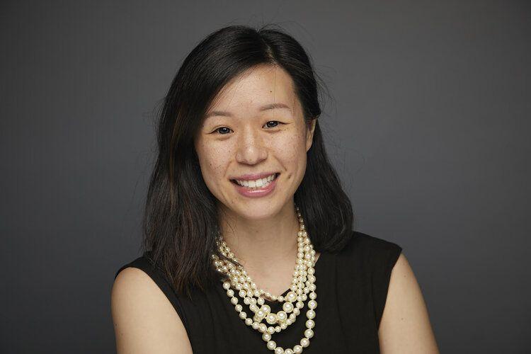 Pao Ying Hsiao. PhD. MS. RDN. LDN   Phd. Indiana university of pennsylvania. Education degree