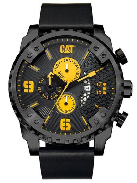 CAT - CATERPILLAR GRID  00f8ab1fb2c