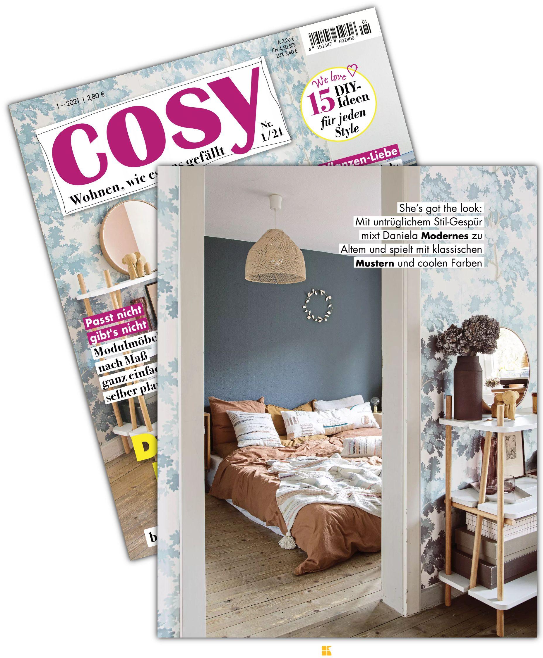 20 Neues Schlafzimmer Ideen in 20   zimmer, schlafzimmer ...
