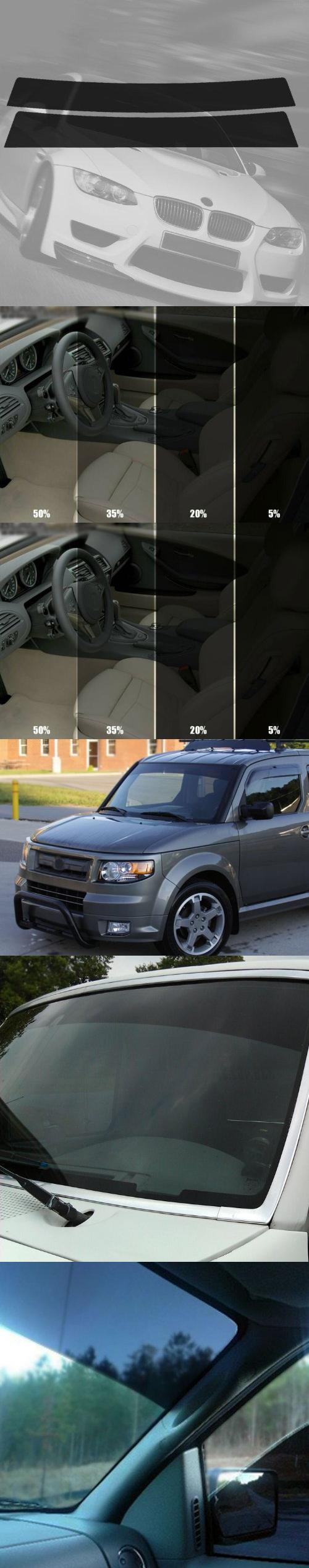 Tint Shades Tinted Windows Windshield Tinting Crew Cab