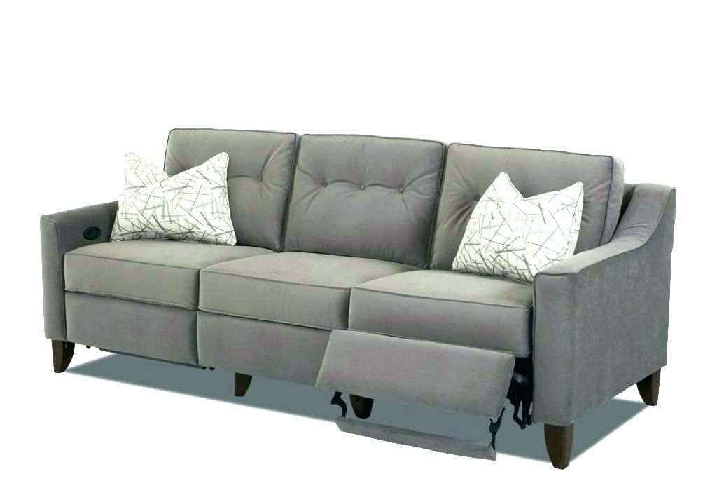 Modern Recliner Sofa With Images