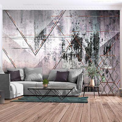 17 Moderne bilder wohnzimmer xxl