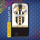 Juventus Football Club #2 Samsung Galaxy S4 Case I9500 #SamsungGalaxyS4 #SamsungGalaxyS4 #PhoneCase #SamsungGalaxyS4Case #SamsungGalaxyS4Case