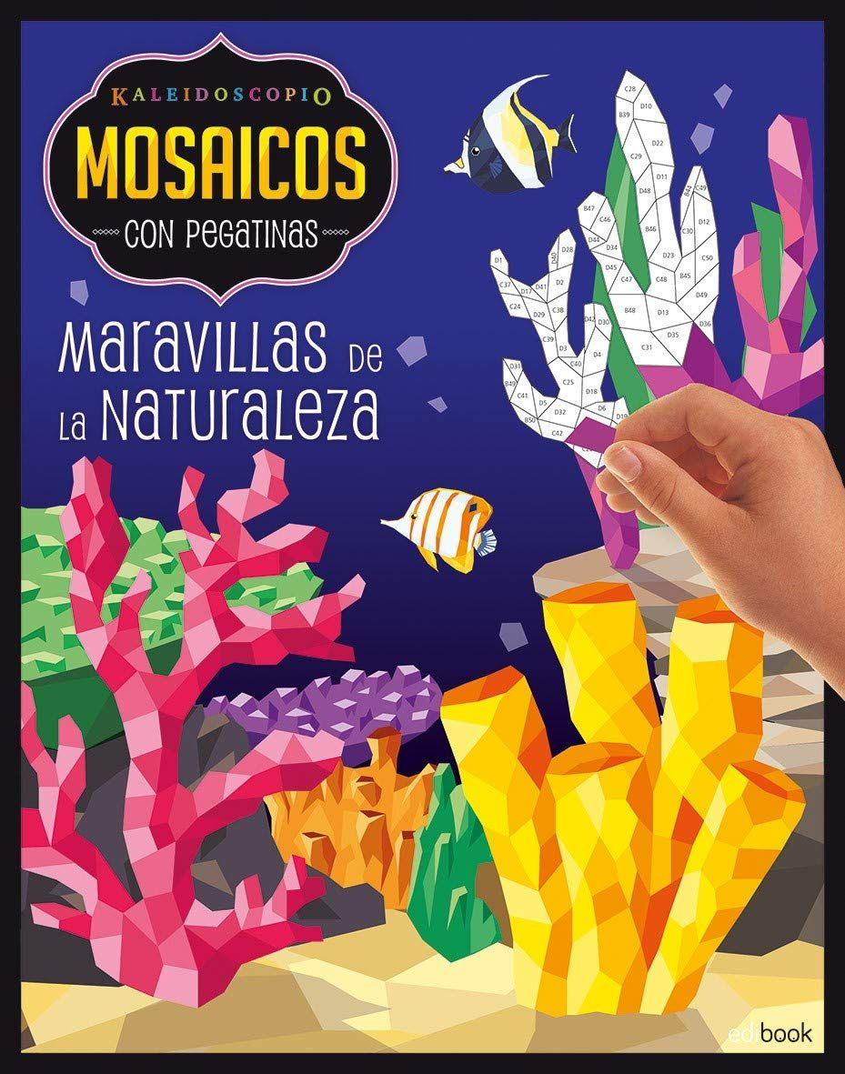 Kaleidoscopio Mosaicos Pegatinas Adultos Maravillas Naturaleza In 2020 Movie Posters Art Poster