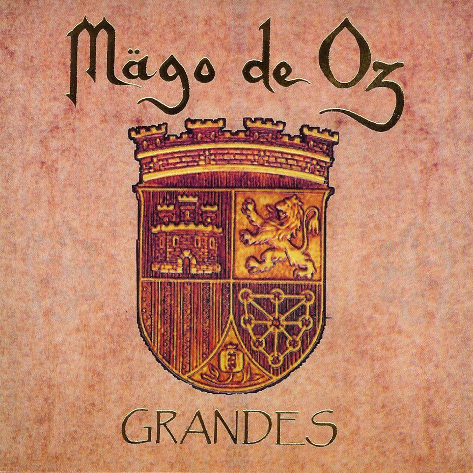 Pin De Hugo Martinez Gonzalez En Música Mago De Oz Bandas De Música Artistas