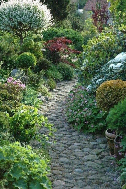 Photo of 30+ Gorgeous Garden Path Designs Ideas On A Budget – COODECOR
