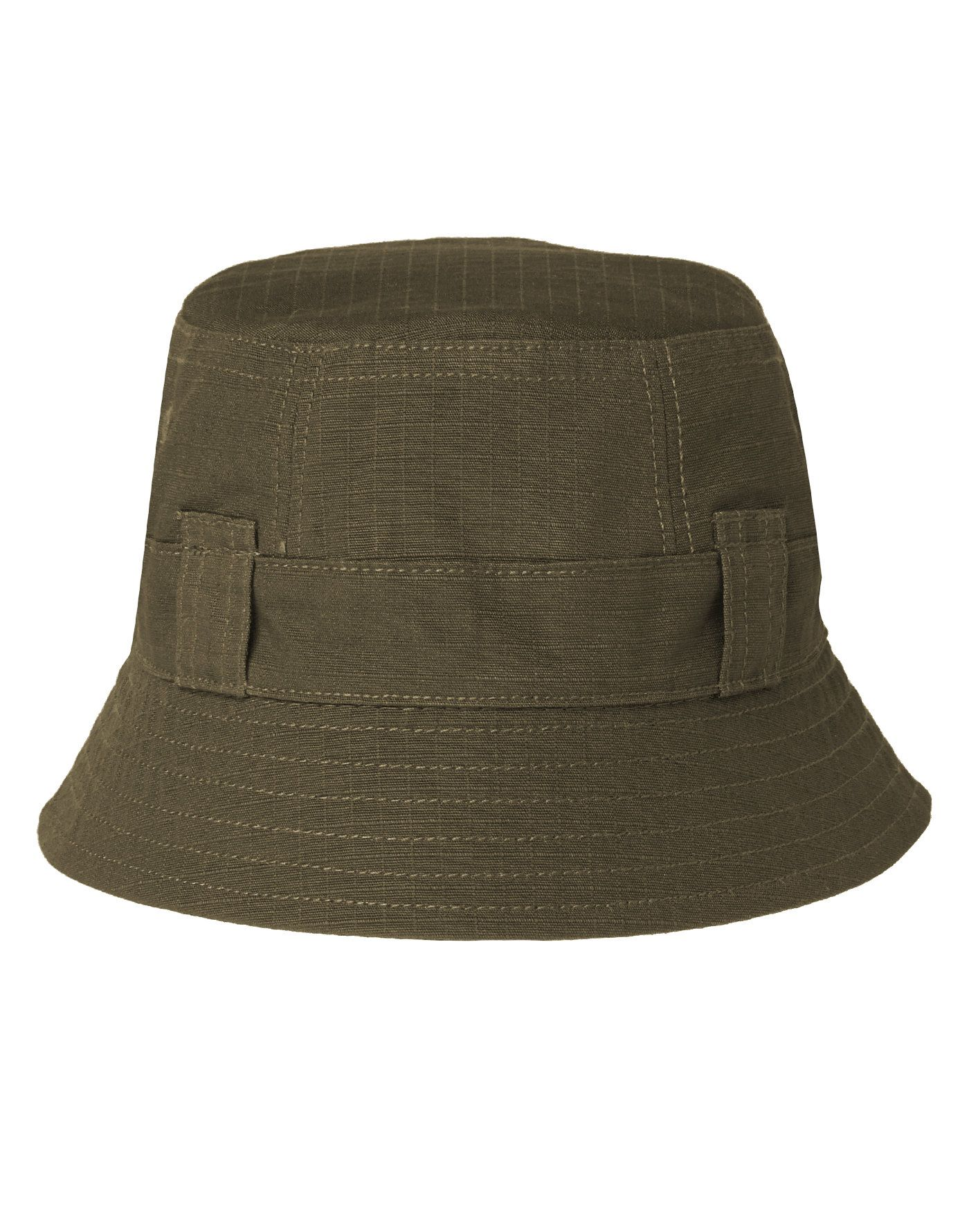 a12b9a9637169 Bucket Hat at Gymboree Collection Name  Desert Explorer (2015 ...