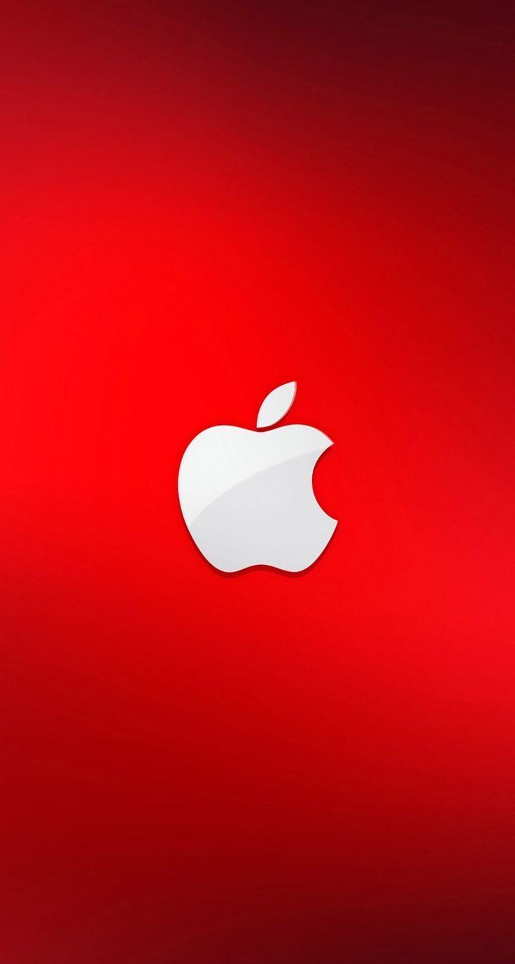 Apple Logo 3d Bing Images Apple Logo Wallpaper Iphone Apple Logo Wallpaper Apple Iphone Wallpaper Hd