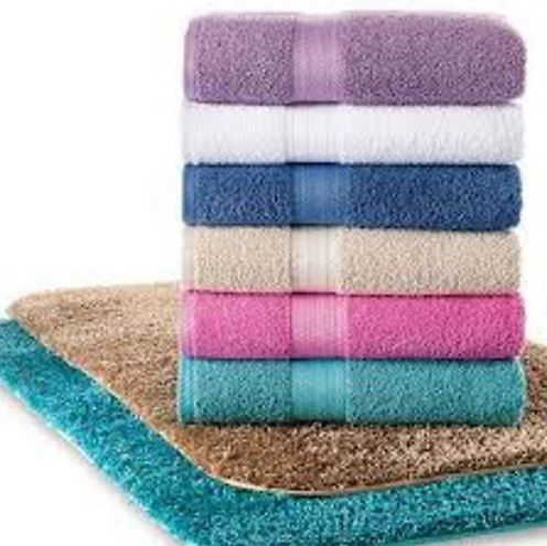 Kohls Bath Towels Fascinating Kohl's I The Big One Solid Bath Towels  Coupons To Use  Pinterest Decorating Inspiration