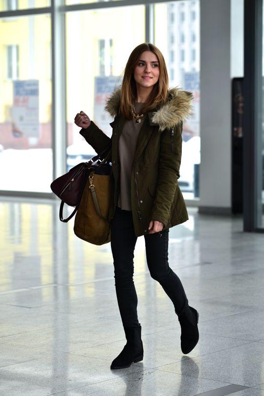 Make Life Easier , lekki blog o modzie, gotowaniu i zakupach , Strona 77