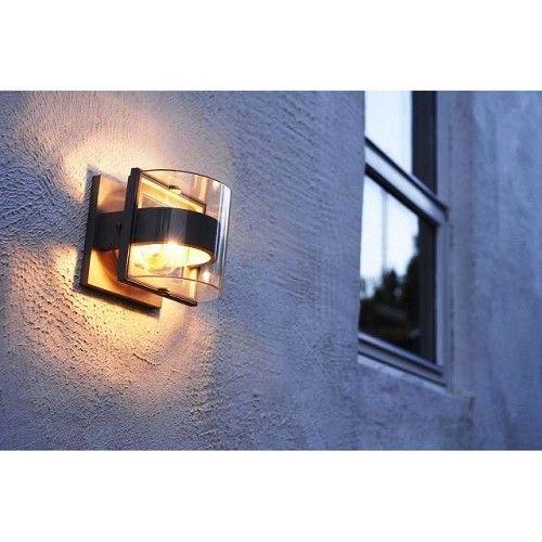 Vonkajšie svietidlo Delta 1838s-gr | Svietidla-LED-Lighting.sk
