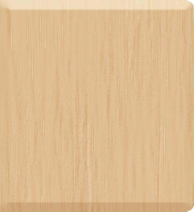 LETTER E - Standard Brown Wood Scrabble Tile   Pinterest   Scrabble ...