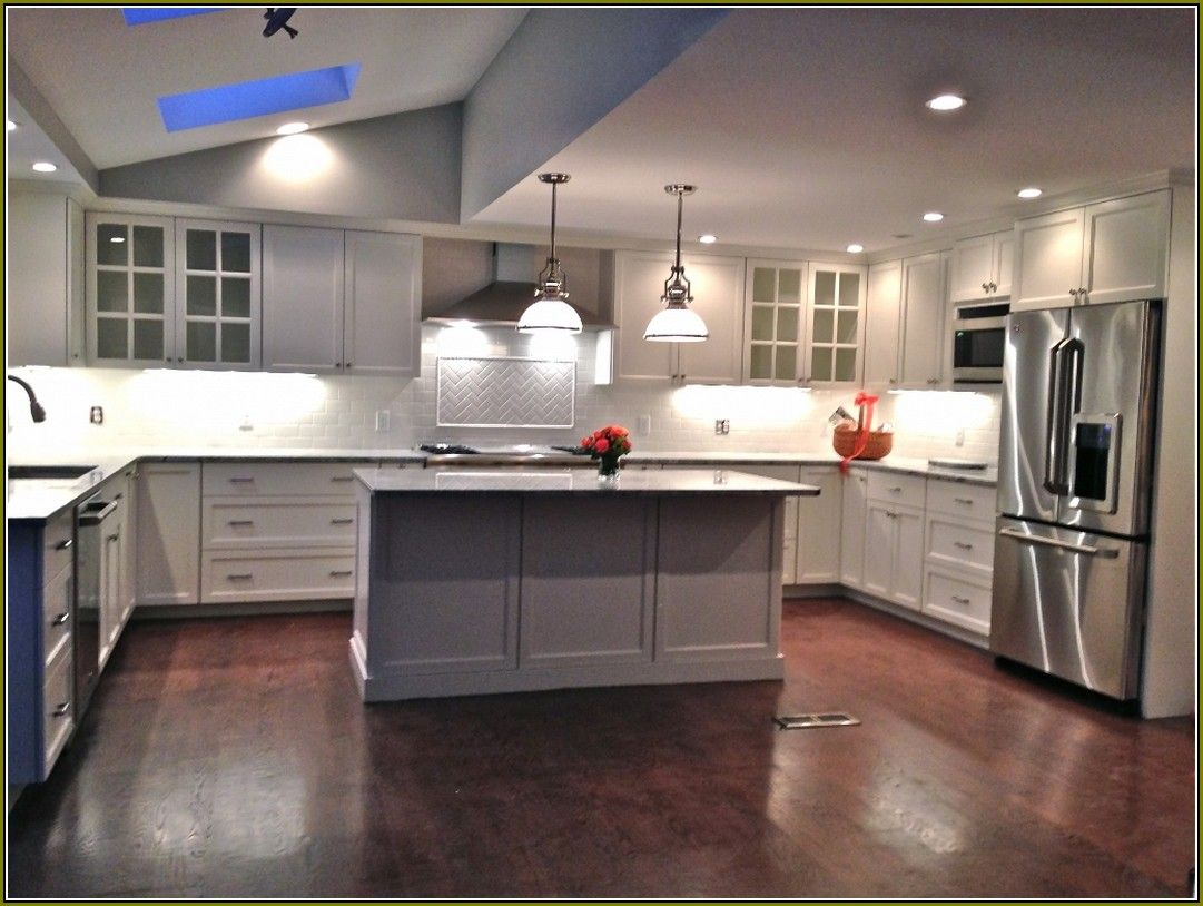 Best Your Home Improvements Refference Lowes Unfinished Kitchen 400 x 300