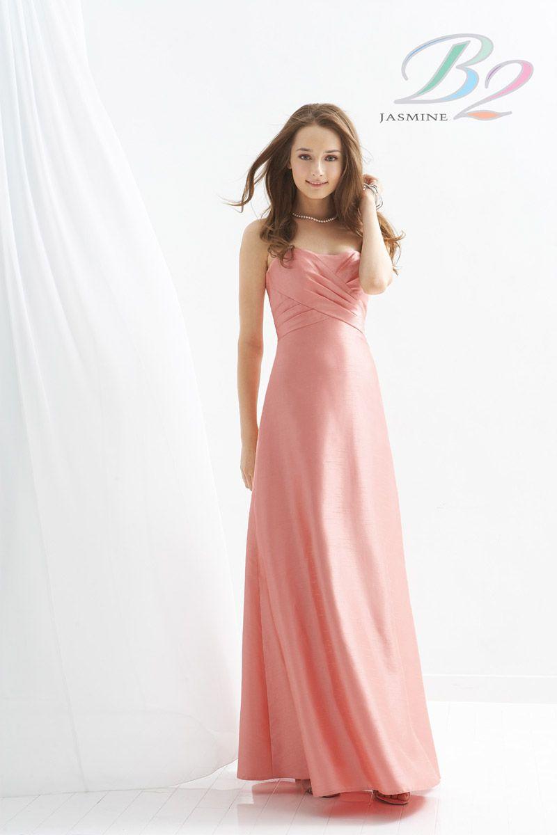 Excelente Vestidos De Novia En Madison Wi Friso - Ideas de Estilos ...
