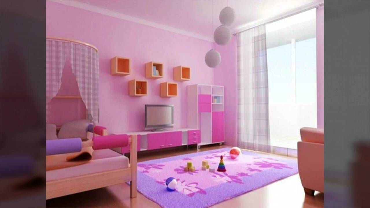 88 Stylish Pink Bedroom Decoration For Your Ager Ideas Https Silahsilah