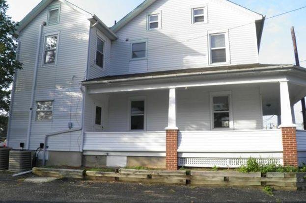my farmhouse circa1843