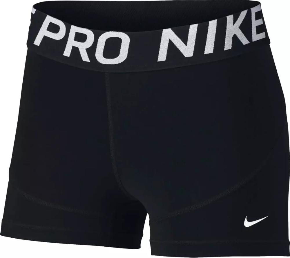 Nike Women S Pro 3 Shorts In 2020 Nike Women Nike Outfits Nike Spandex Shorts