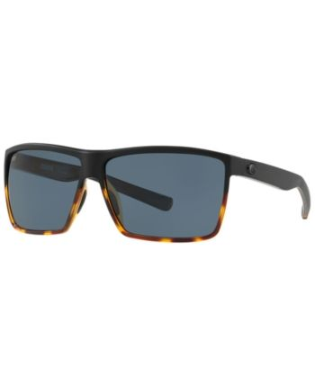 05aee88f3ee3 Costa del Mar Polarized Sunglasses, Rincon 64 in 2019 | Products ...
