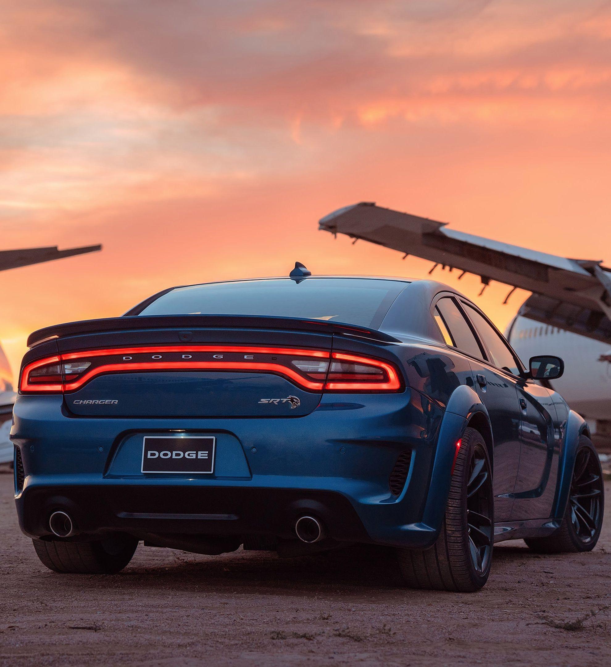 2020 Dodge Charger Srt Hellcat Widebody Charger Srt Hellcat Dodge Charger Srt Dodge Charger