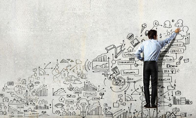 Пенсійний капітал: Зачем вам инвестирование?