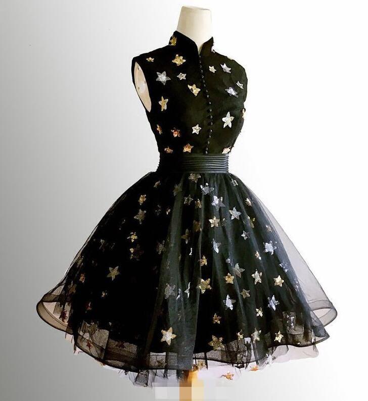 festklänningar för tjejer