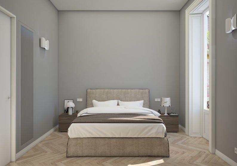 3D Realistic Visualization Rendering of Interior Room Architect Designer Interior Designer House Planning Drafting Model CAD