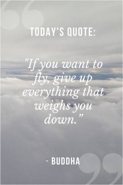 INSPIRATIONAL QUOTES | LIVING 4 YOU BOUTIQUE
