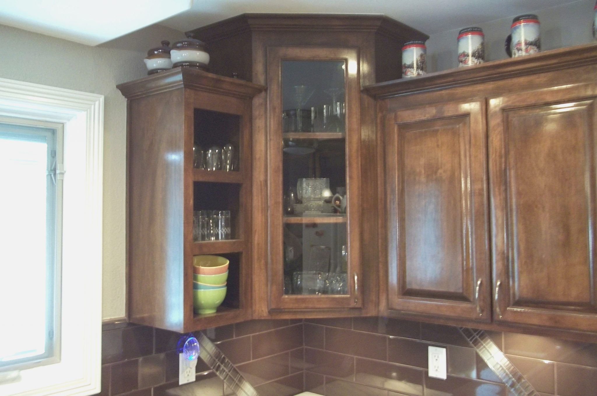 Cute Kitchen Cabinet Doors Home Depot Minimalist