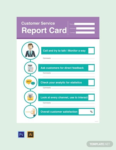 Related image   Report card template, Behavior report, Cards