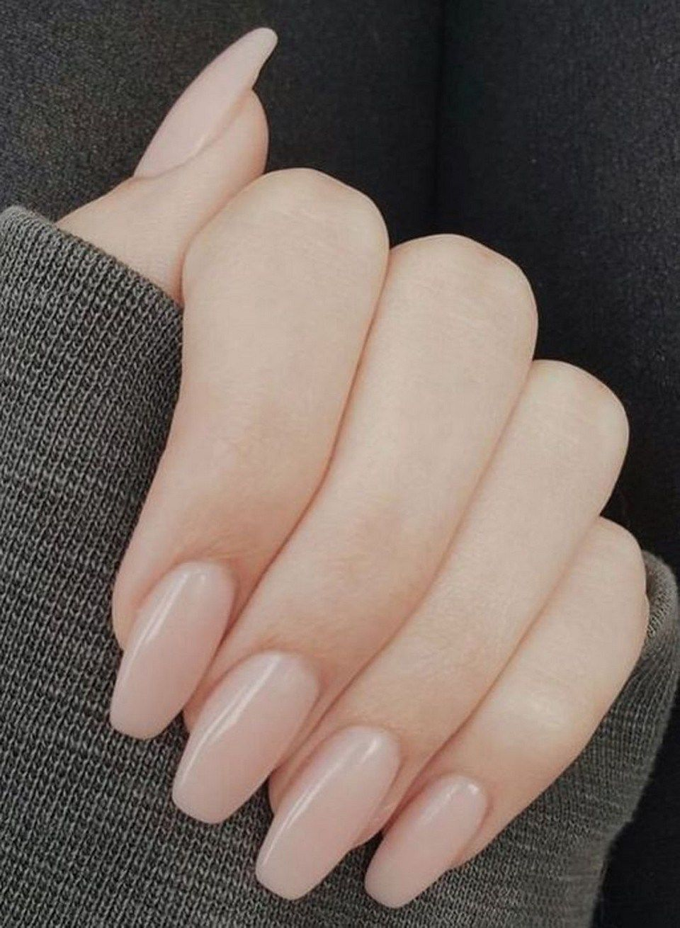 28 classy nail art design for winter 15 — remajacantik