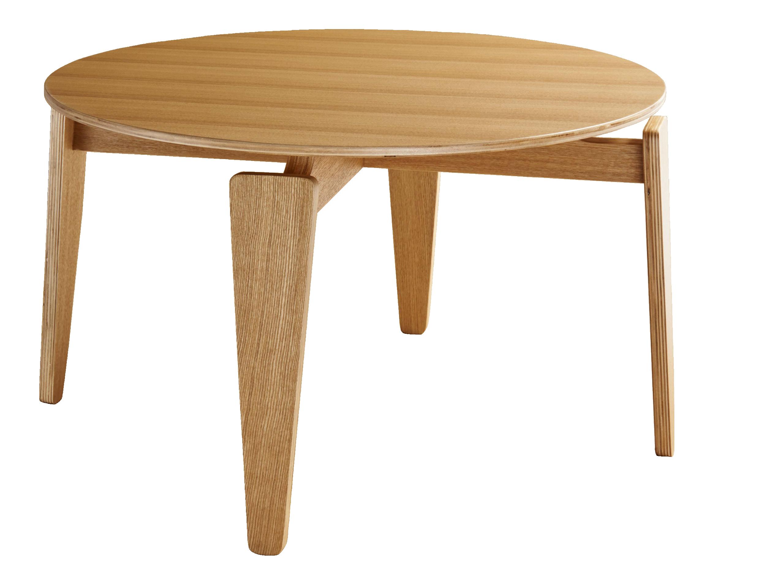 Cecil mesas de centro natural maderahabitat 169 arquitectura dise o de muebles mesas mesas - Mesas de arquitectura ...