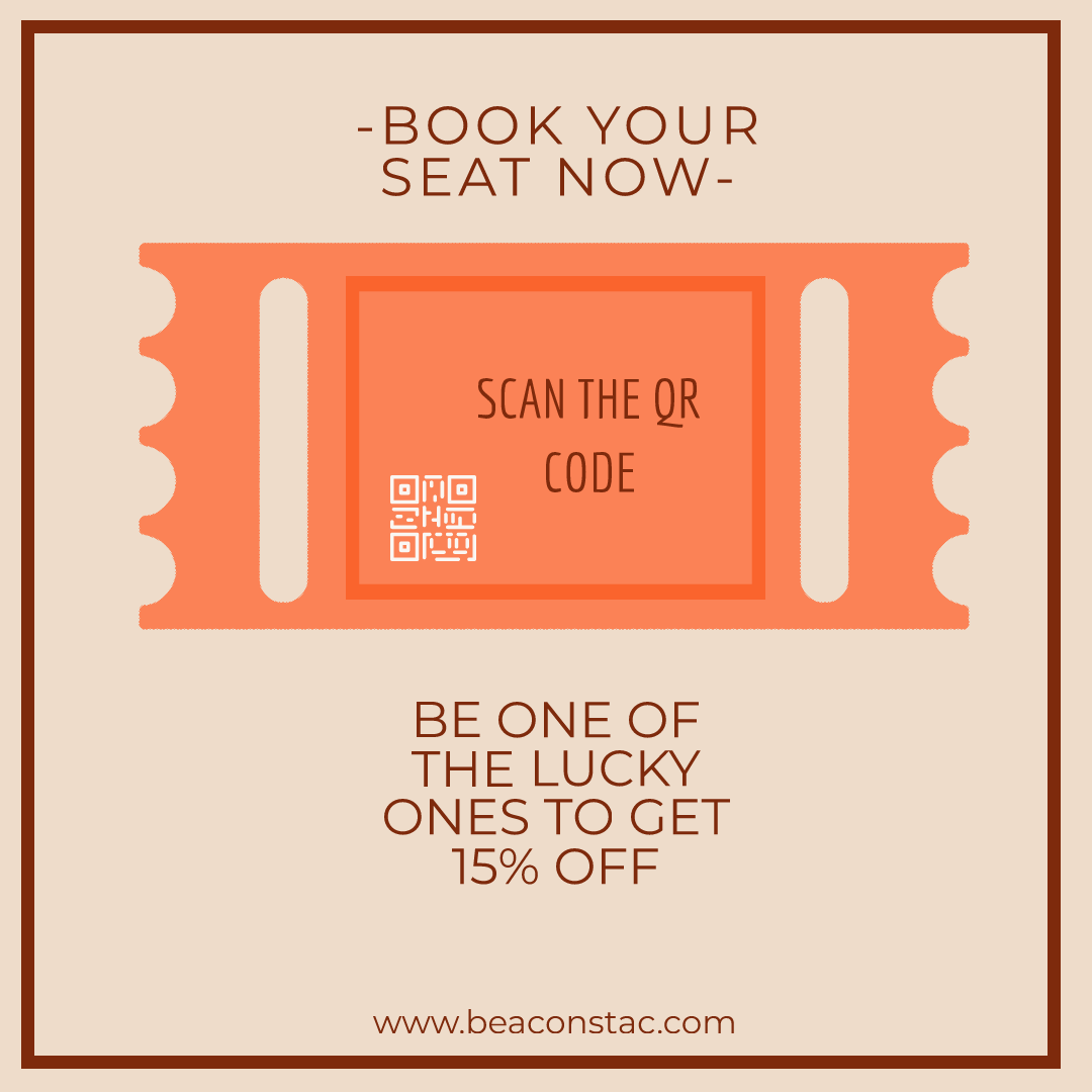 Reserve Your Seat At The Time Of Booking Get This Facility With Shrinath Travels App Which Will Provide You The Comfort Travel App Android Apps Travel Agency