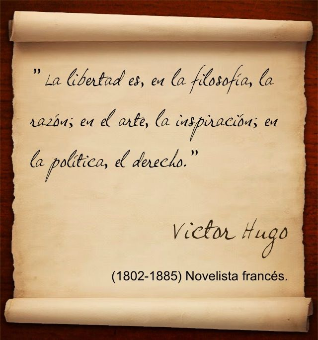 victor hugo los miserables pdf