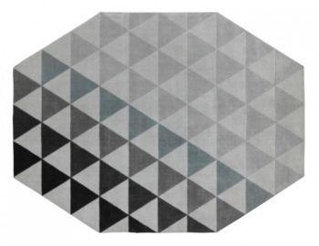 Onyx Tapis Grand Modele Tapis Decoration Fly Tapis Tapis Design Tapis Salon