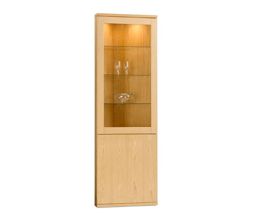 Contemporary Corner Cabinet Google Search Corner Cabinet Corner Cabinet Dining Room Cabinet