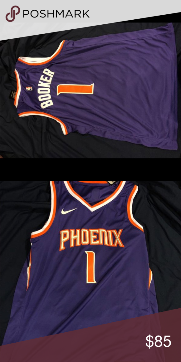 sale retailer 0ae77 634f3 discount code for phoenix suns away jersey 87f8d 75273